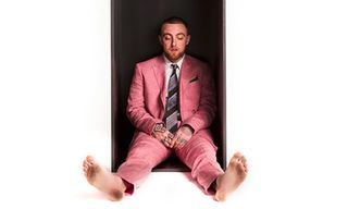 """Mac Miller Drops """"What's The Use?"""" ft. Snoop Dogg, Syd, & Thundercat"""