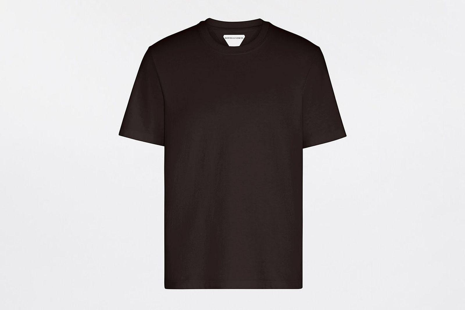 bottega-veneta-plain-t-shirt-05