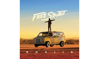 Khalid Plays It Frustratingly Safe on 'Free Spirit'