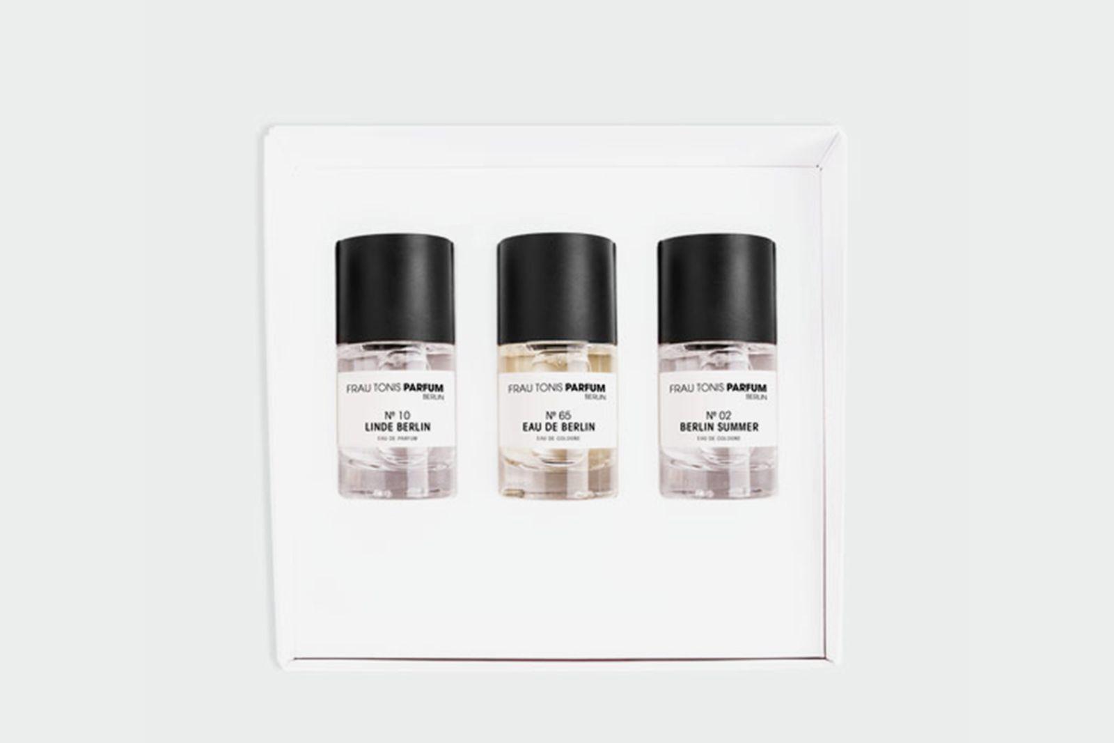 duftset berlin frau tonis parfum onlineshop(1) ace hotel