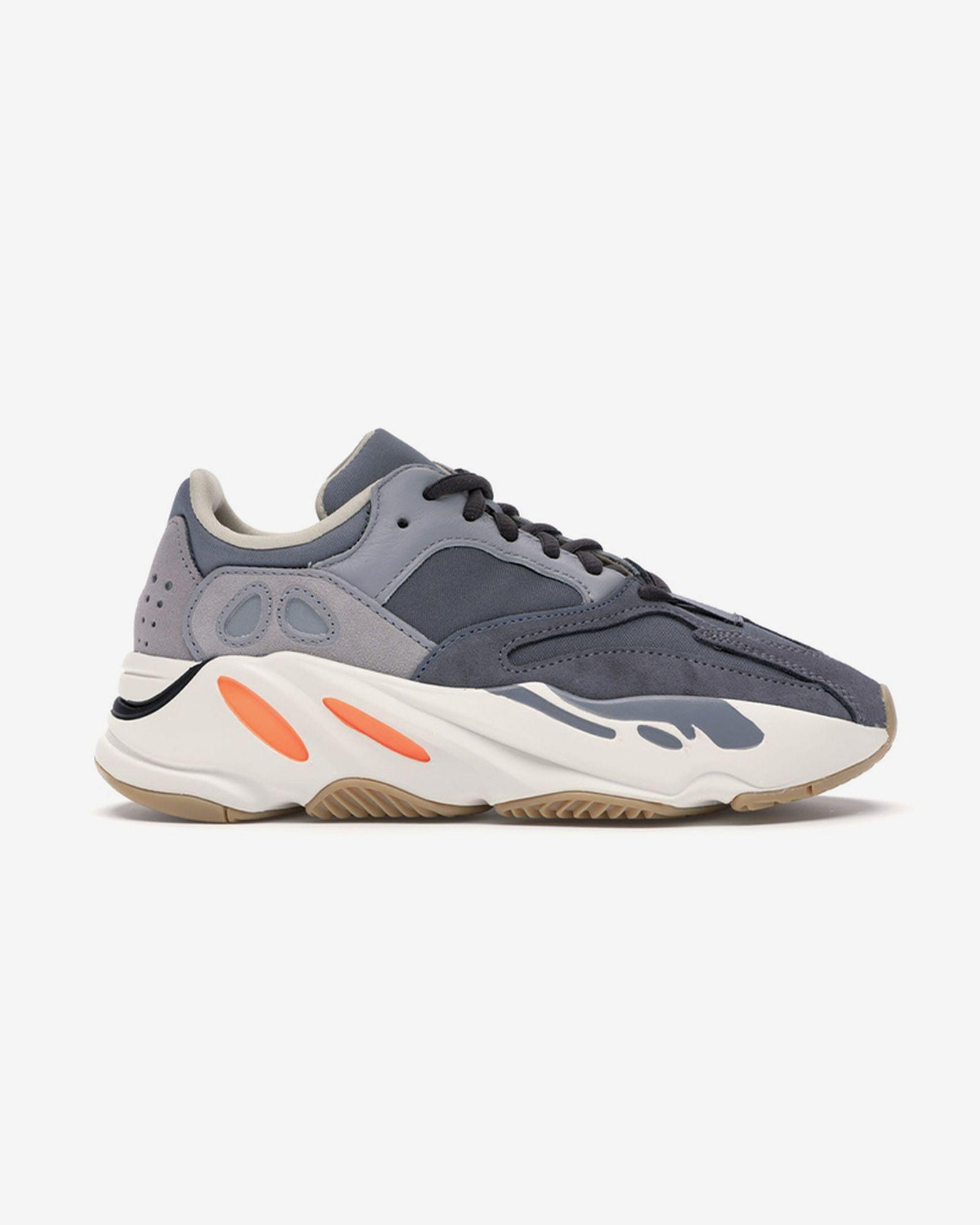 best-yeezy-sneakers-08