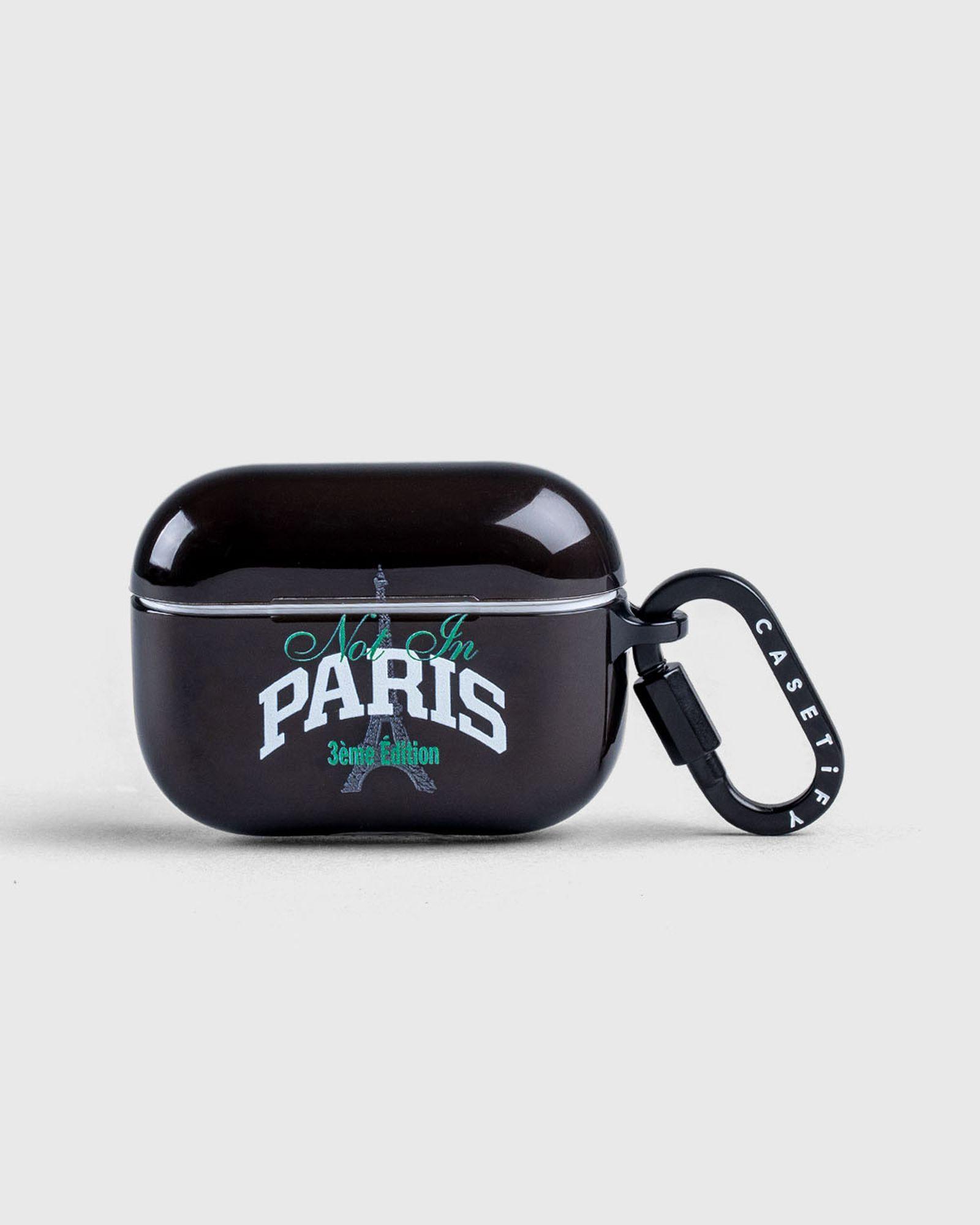 not-in-paris-releases-casetify-01