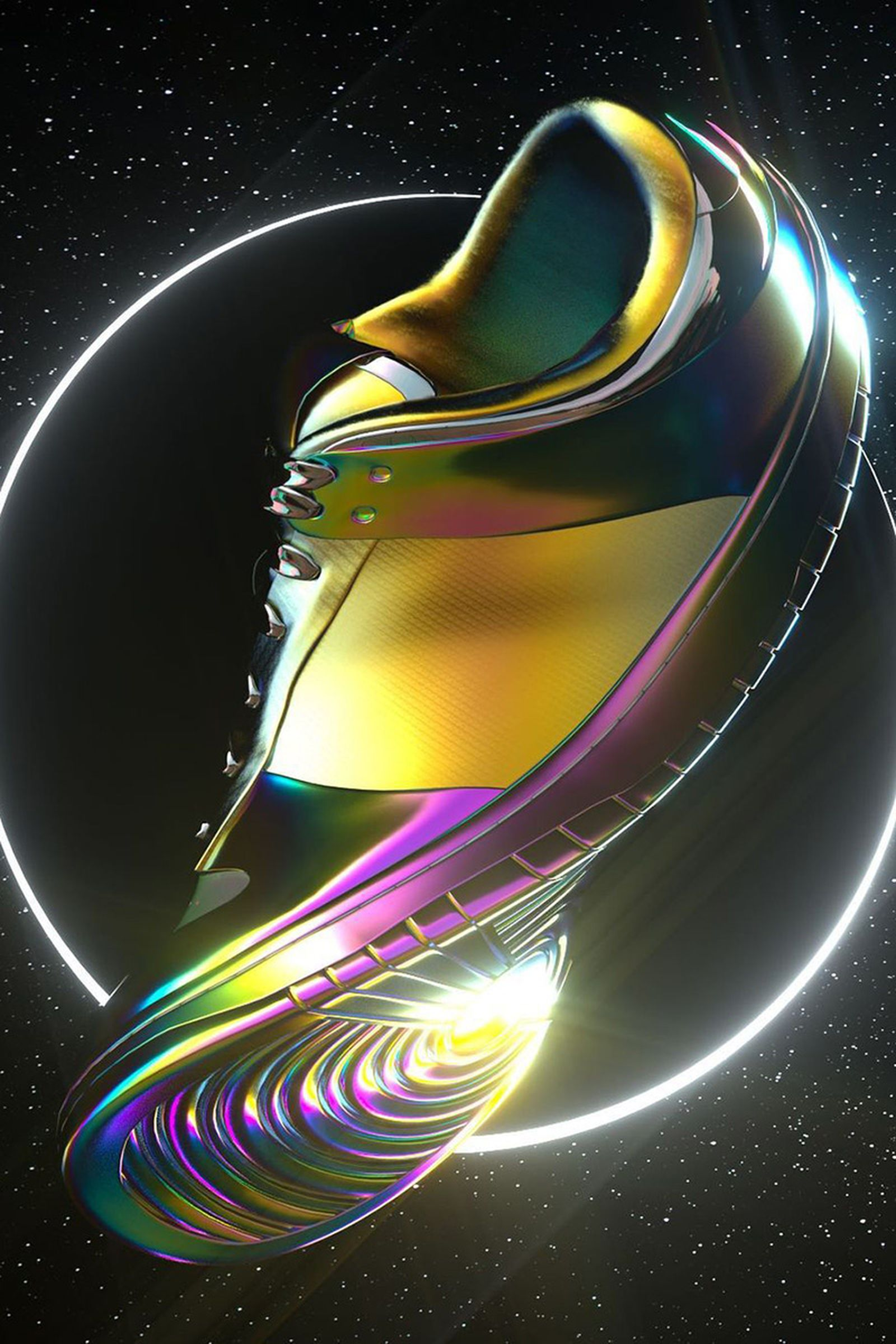 rare-sneaker-nft-sneaker-art-05