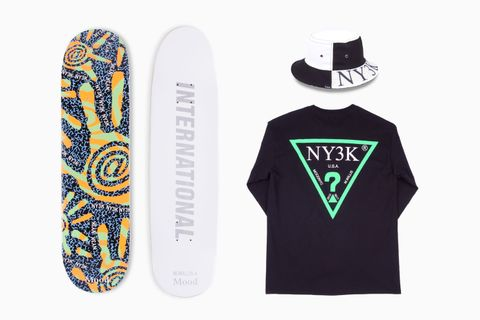651a8a9eba5f Best Skateboard Brands  25 Independent Names to Know Right Now