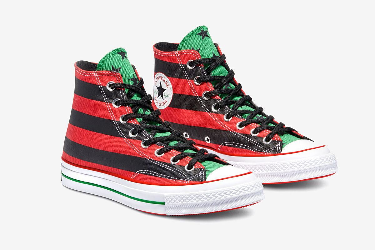 These Are the Most Powerful Converse in the World Right Now 3