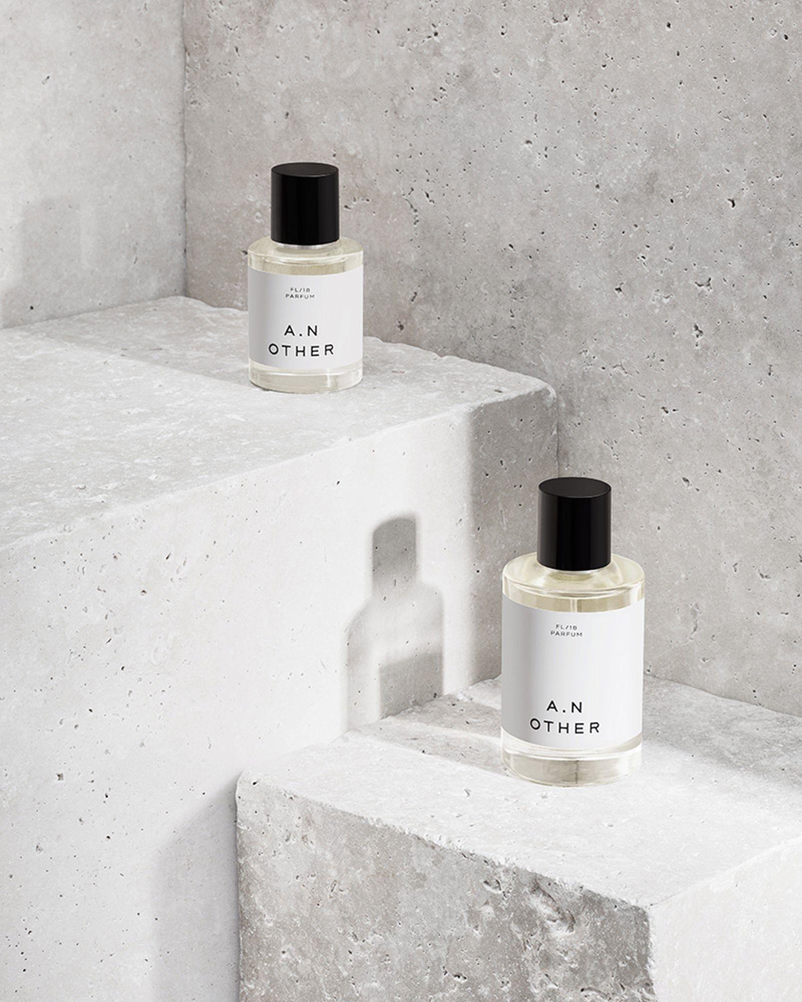 niche-fragrances-03
