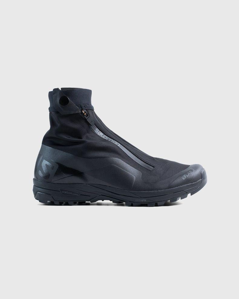Salomon – S/Lab XA-Alpine 2 Limited Edition Black