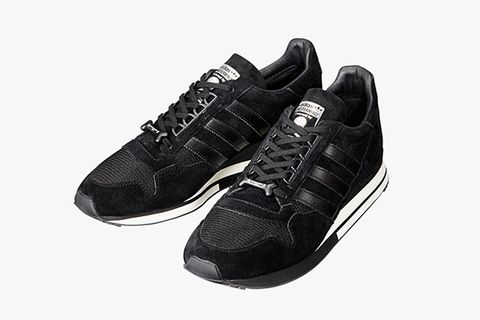 5f3a48dd0d03e The other day we gave you a first look at the most recent collaboration  between mastermind JAPAN and adidas Originals