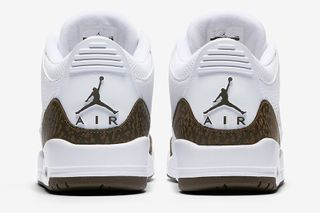 7245b418e04 Air Jordan 3