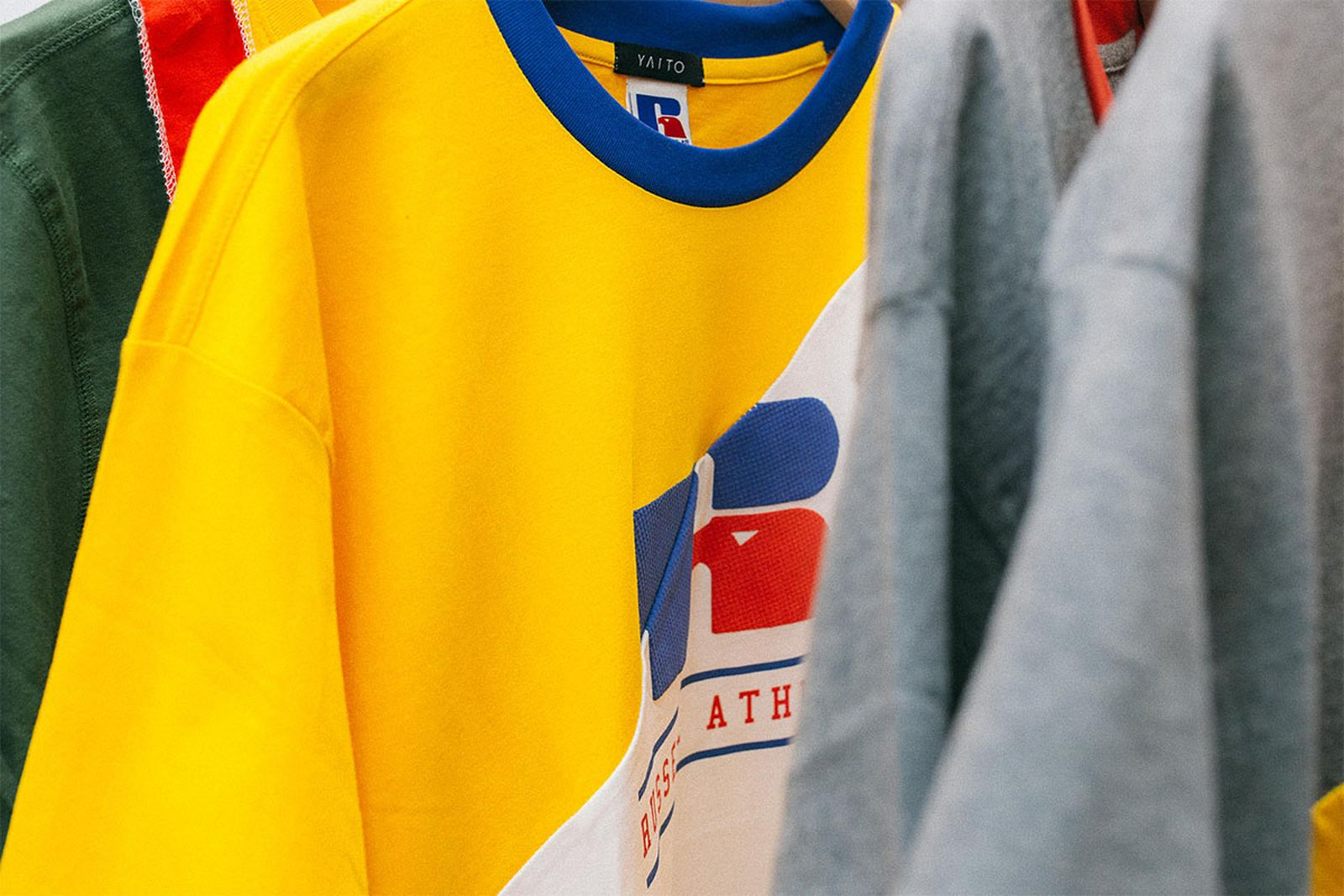 russell-athletic-nyc-pop-up-15