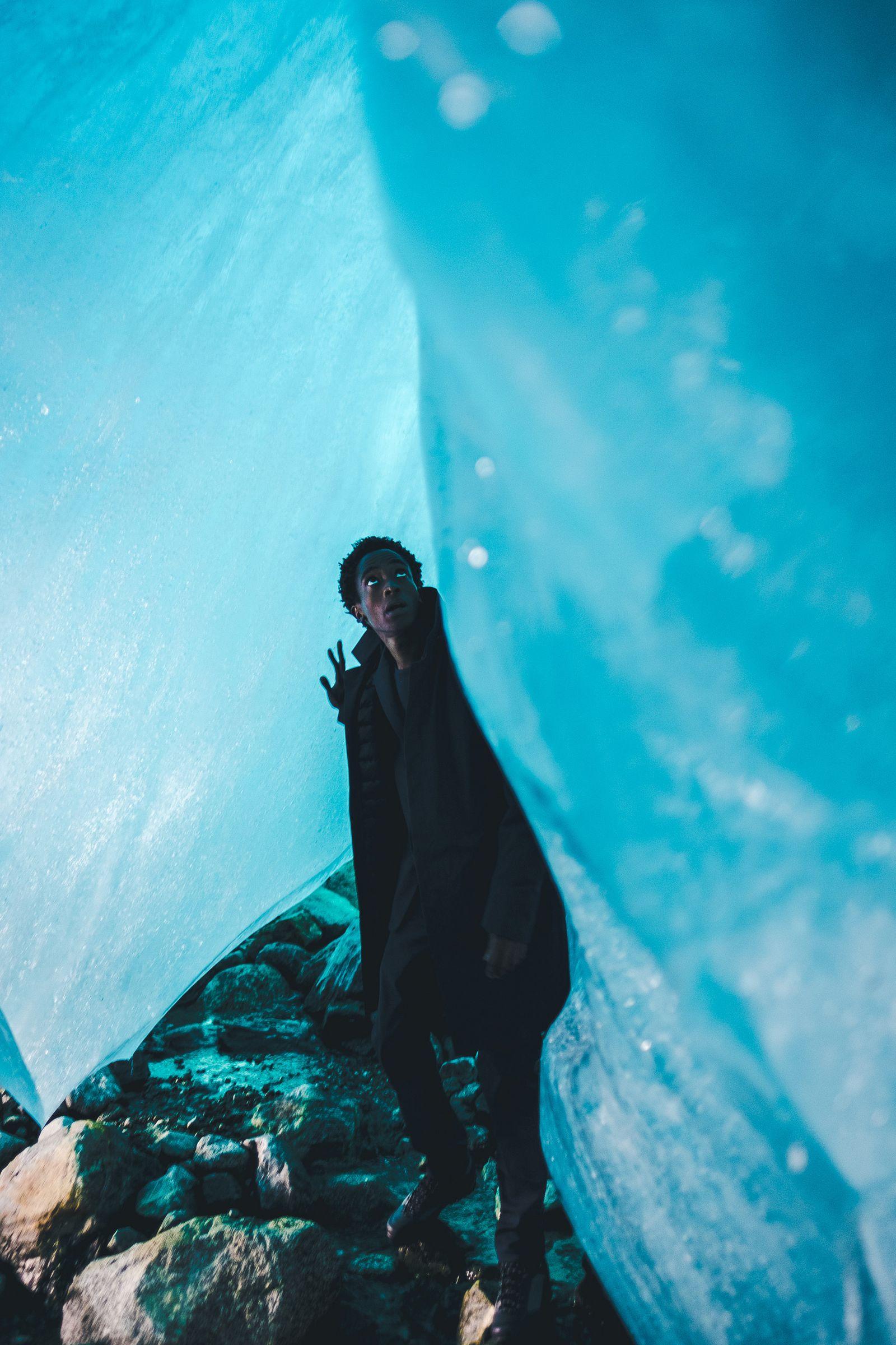 arcteryx-veilance-fall-2018-03
