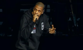 Jay-Z Performs 'I Got 99 Problems But Mitt Ain't One' at Obama Rally