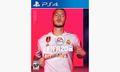 Eden Hazard & Virgil van Dijk Star on the Cover of 'FIFA 20'