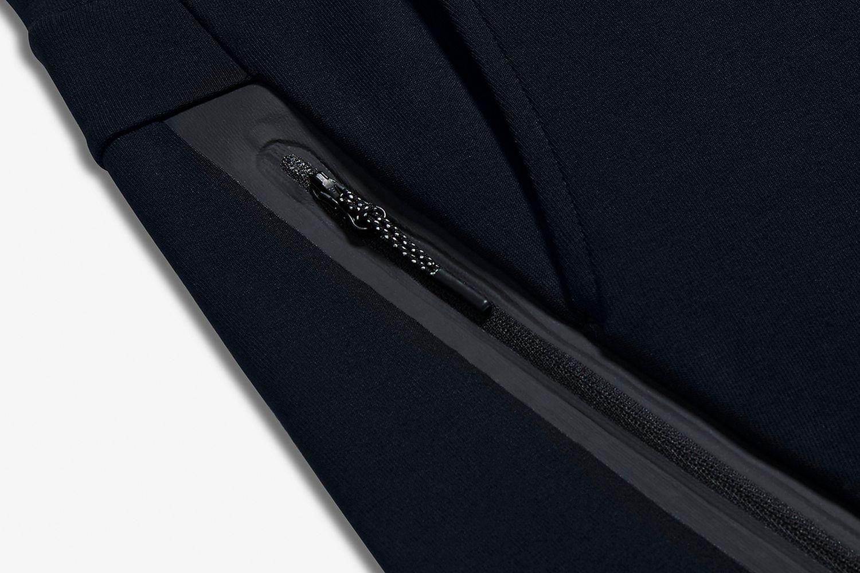 Tech Fleece Pants