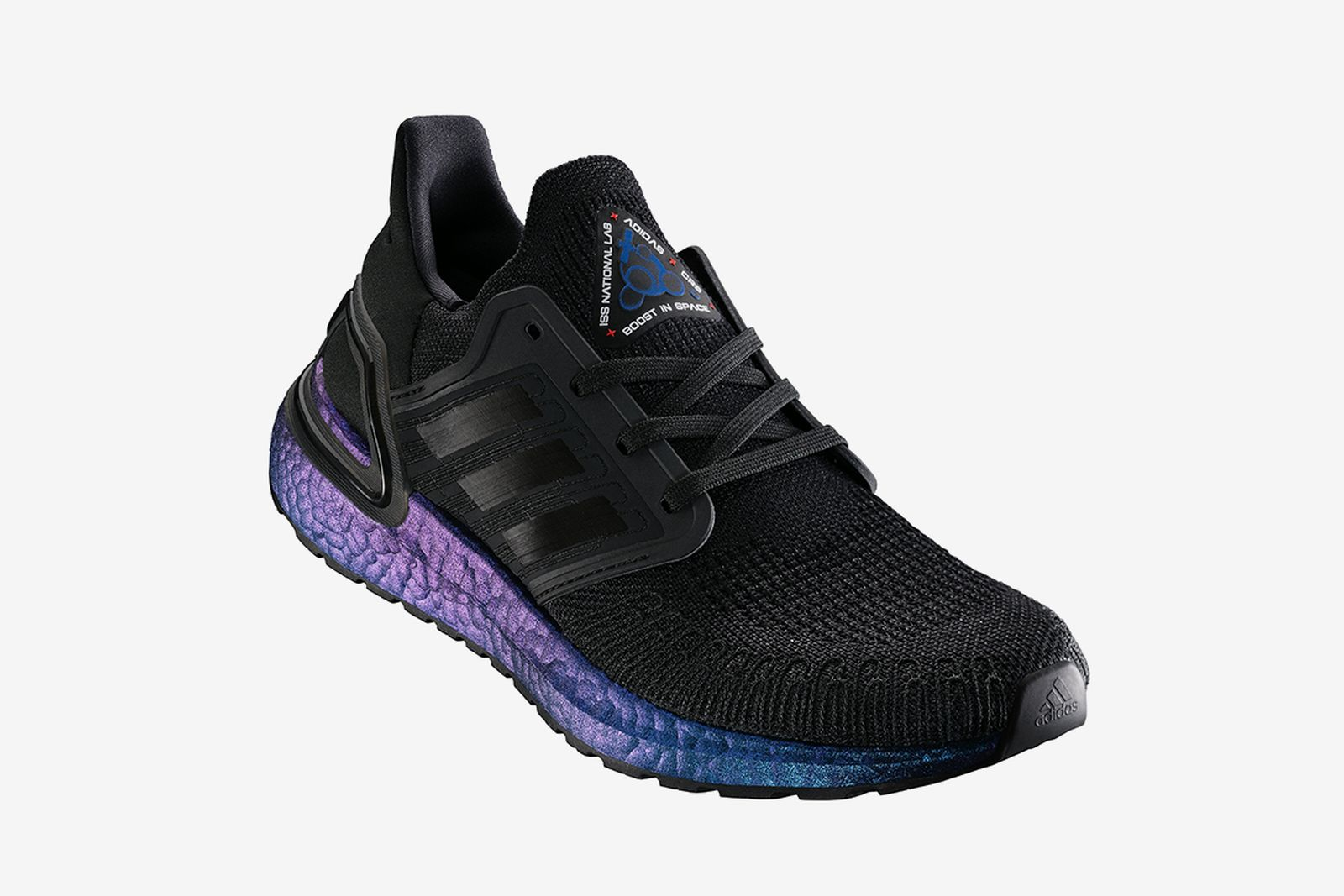adidas-ultraboost-20-release-date-price-01