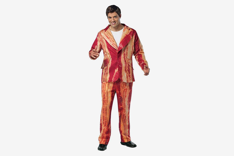 Bacon Suit