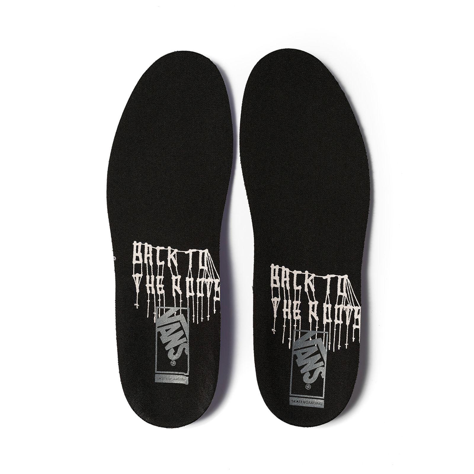 civilist-vans sk8 low sneaker collab release date info buy price (3)