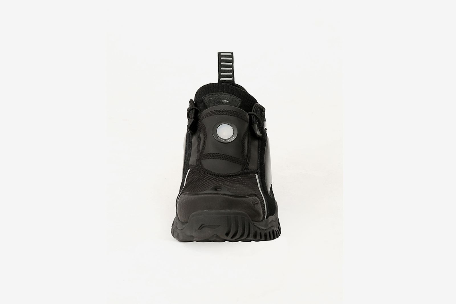 random identities li ning aurora release date price aurora lo-top trail running boot