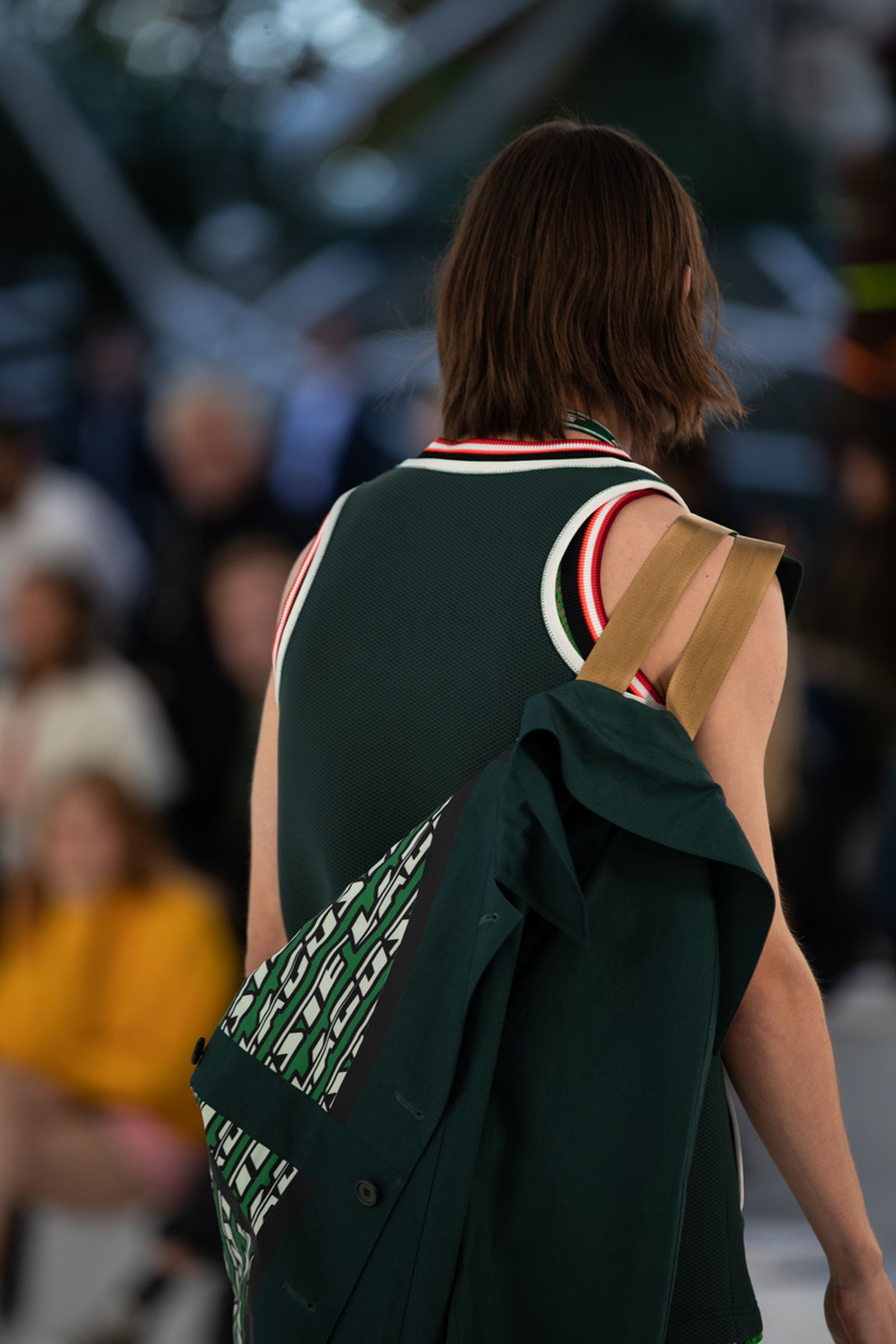 lacoste-spring-summer-2022-collection (14)