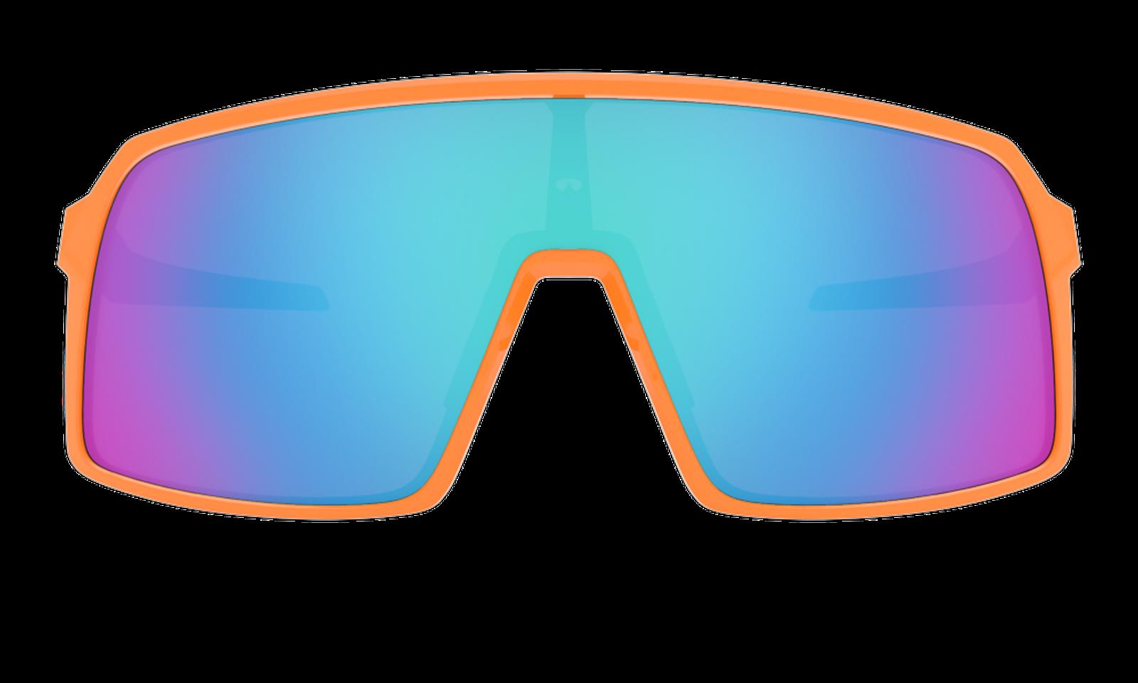 header slideshow 3 oakley sunglasses