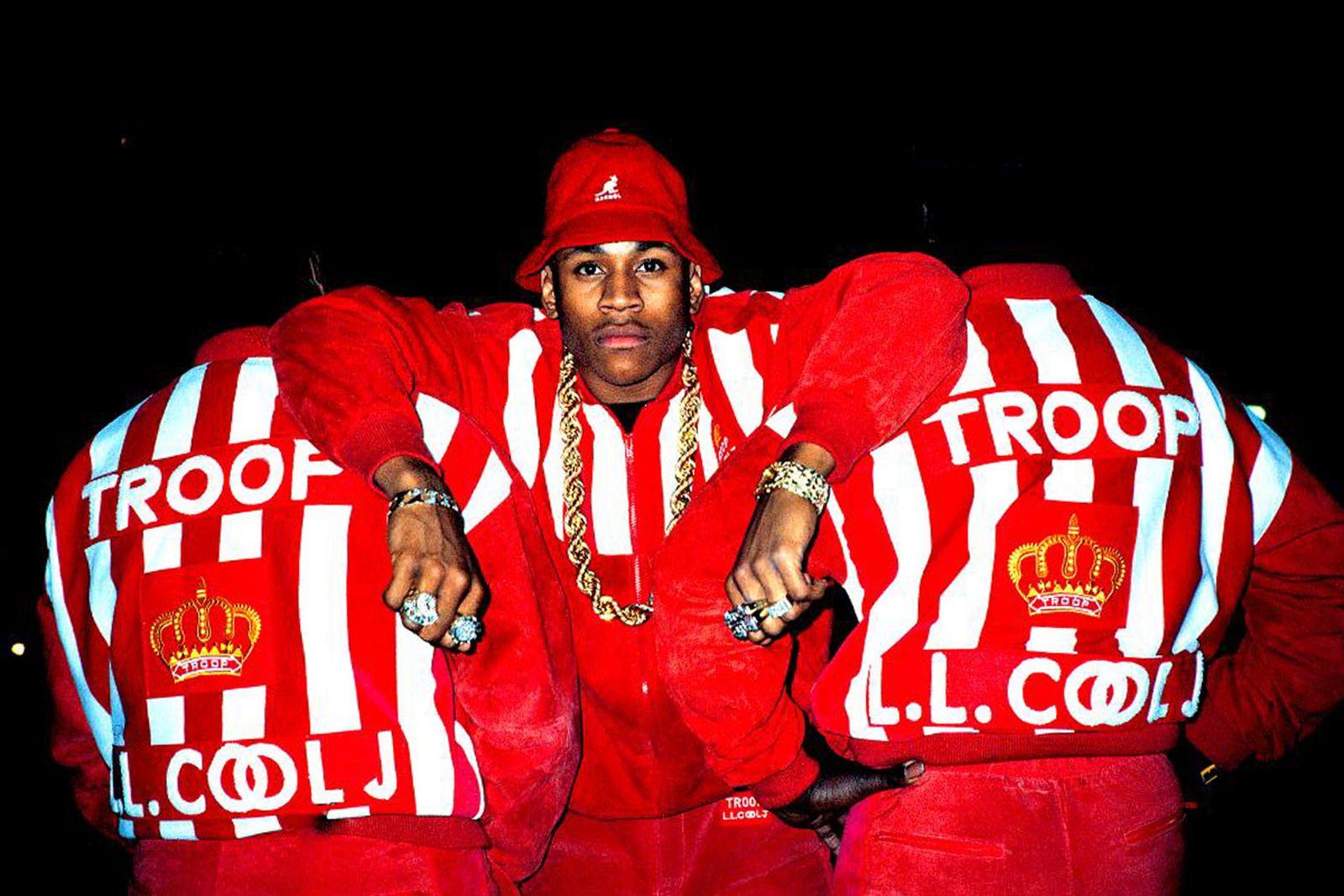 LL-Cool-J-(1988)-7