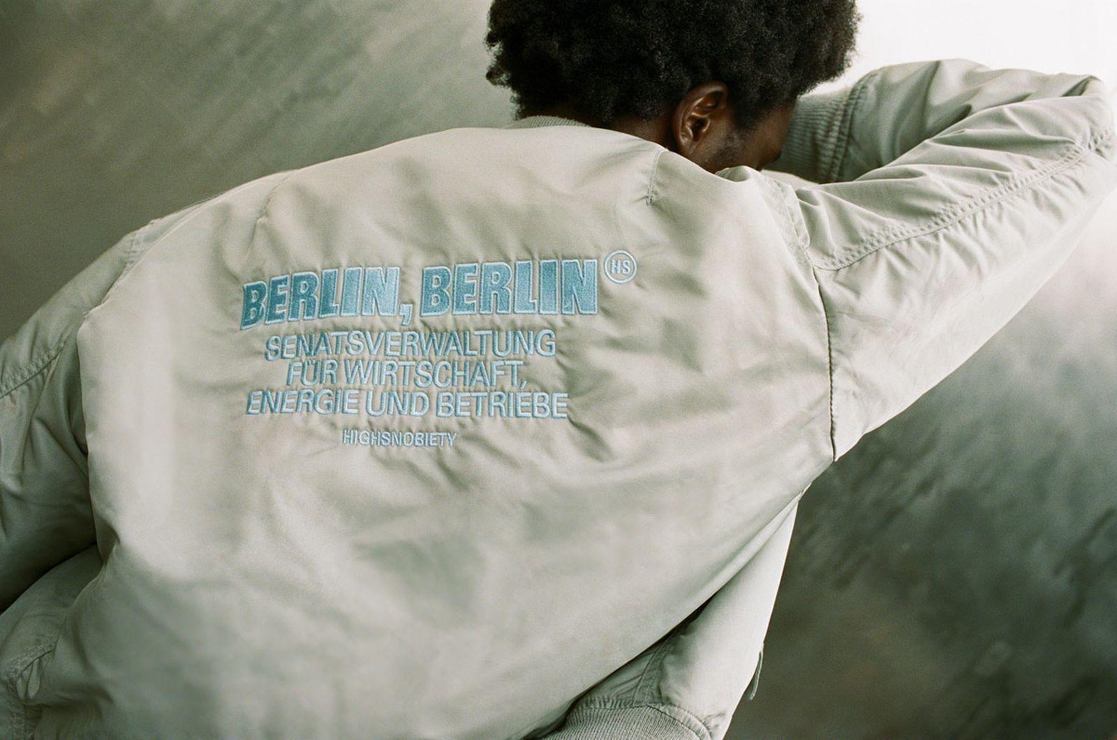 berlin-berlin-merch-lookbook-014