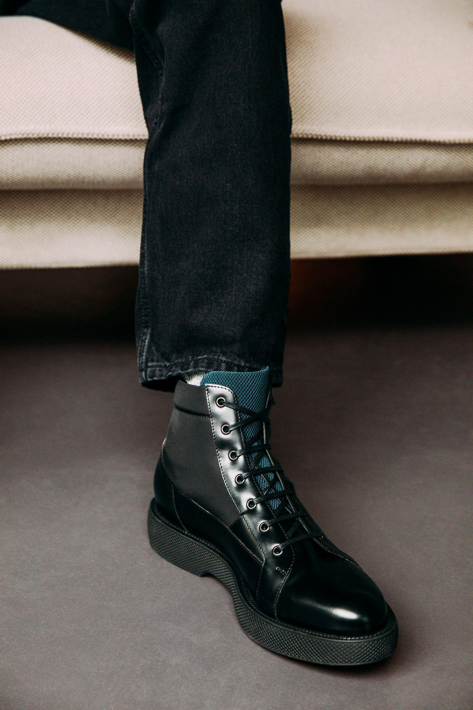 ferragamo-footwear-style-guide-11