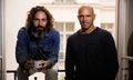 Kelly Slater presents New Surf-Lifestyle Brand Outerknown