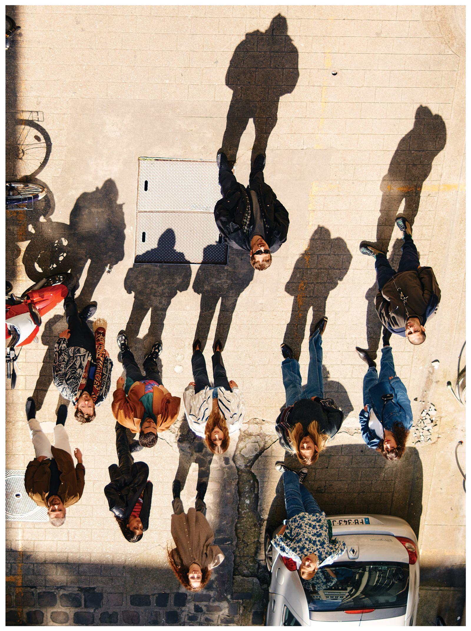meet-yproject-friends-02
