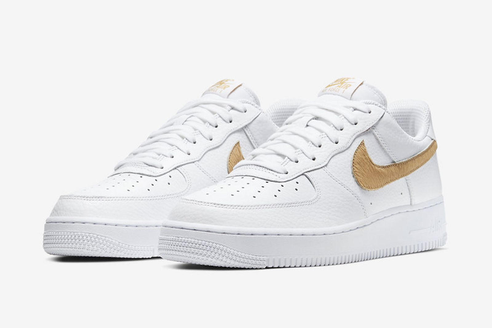 nike-air-force-1-hairy-swoosh-release-date-price-05