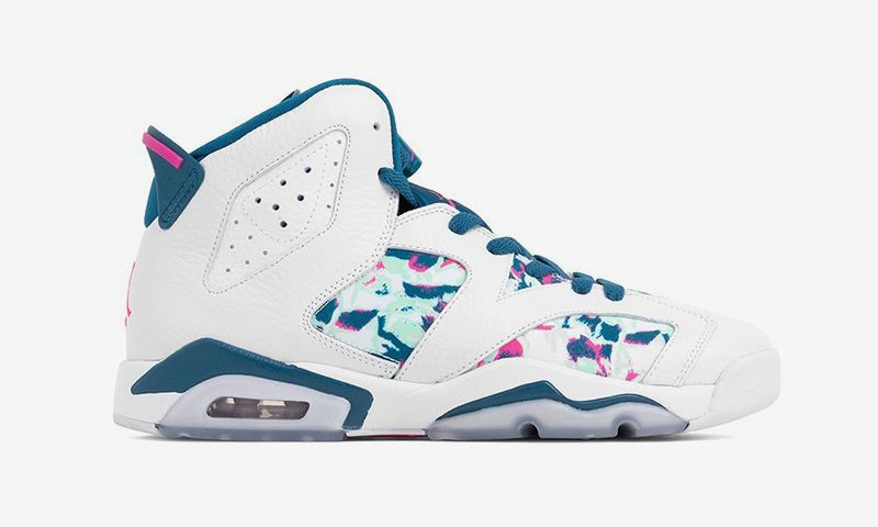 cheaper 49af8 d0d83 Air Jordan 6