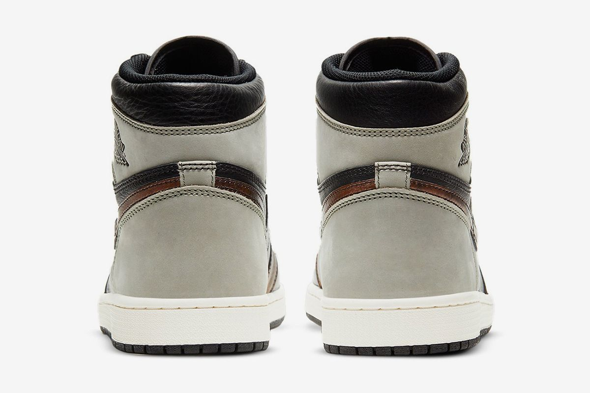 Reebok's Premier Road Modern Is Just Getting Started & Other Sneaker News Worth a Read 53