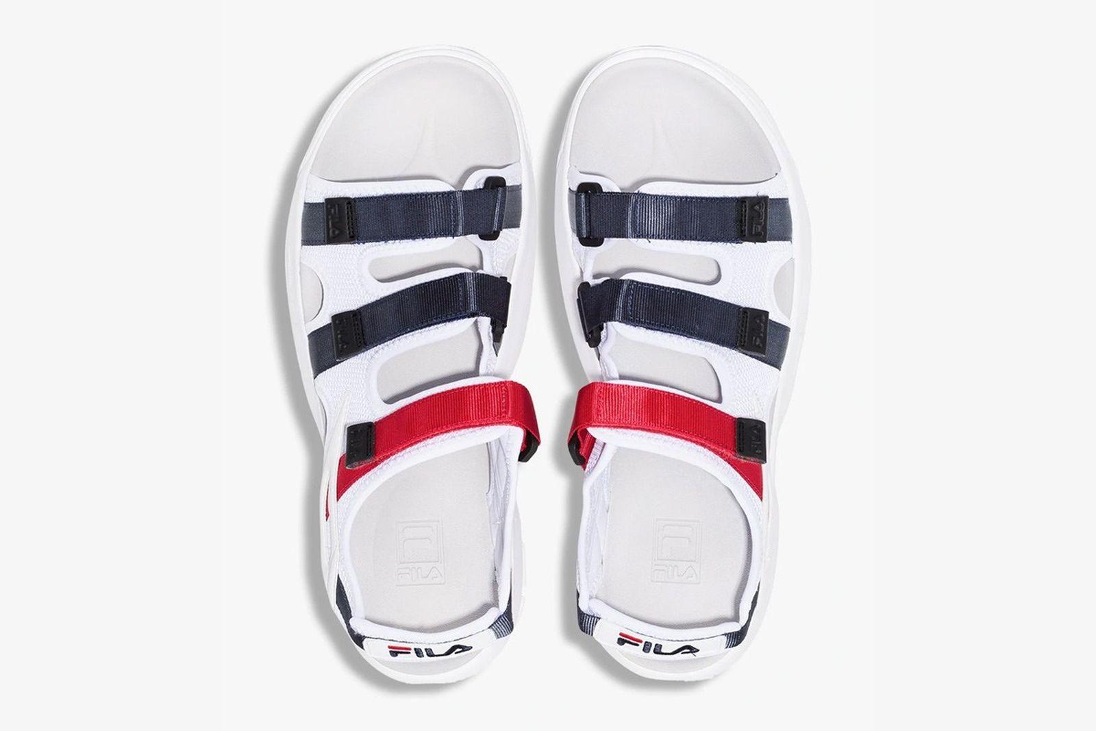 fila-disrupter-strappy-sandal-release-date-price-02
