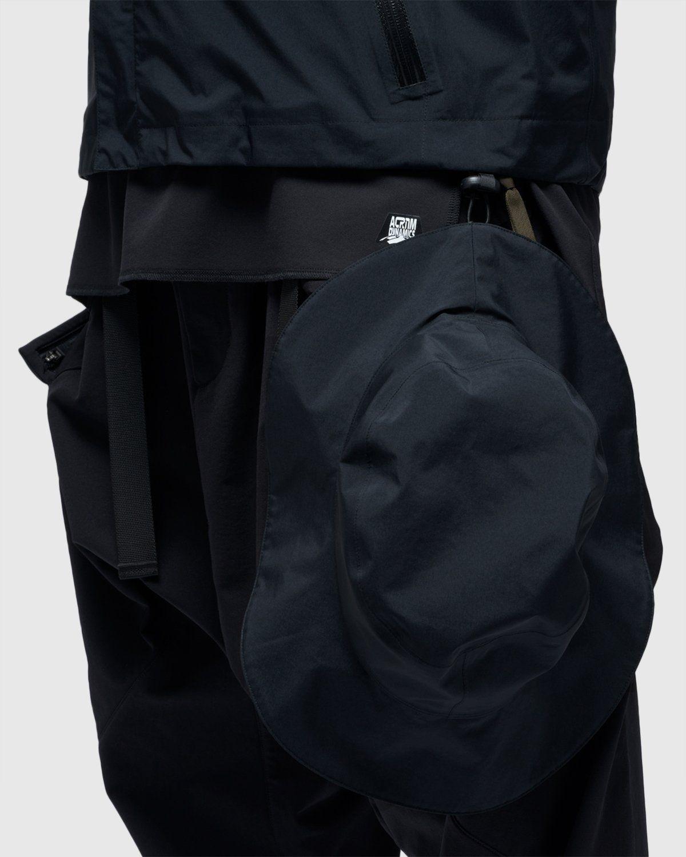ACRONYM — J1A-GTPL Jacket Black - Image 14