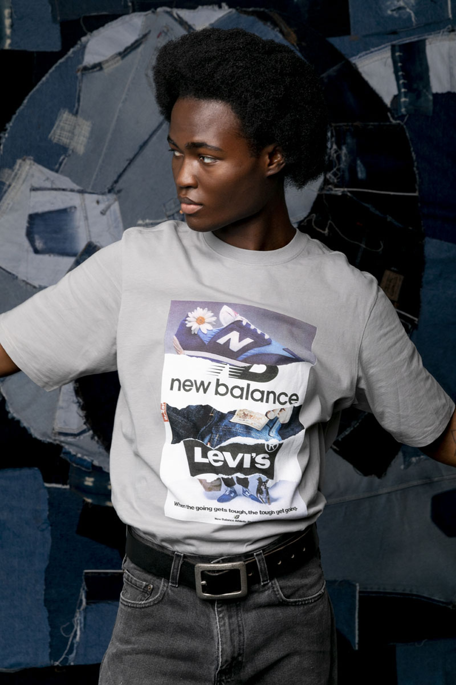 levis-new-balance-327-release-date-price-08