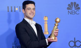 Here Are All the Winners From the 2019 Golden Globes