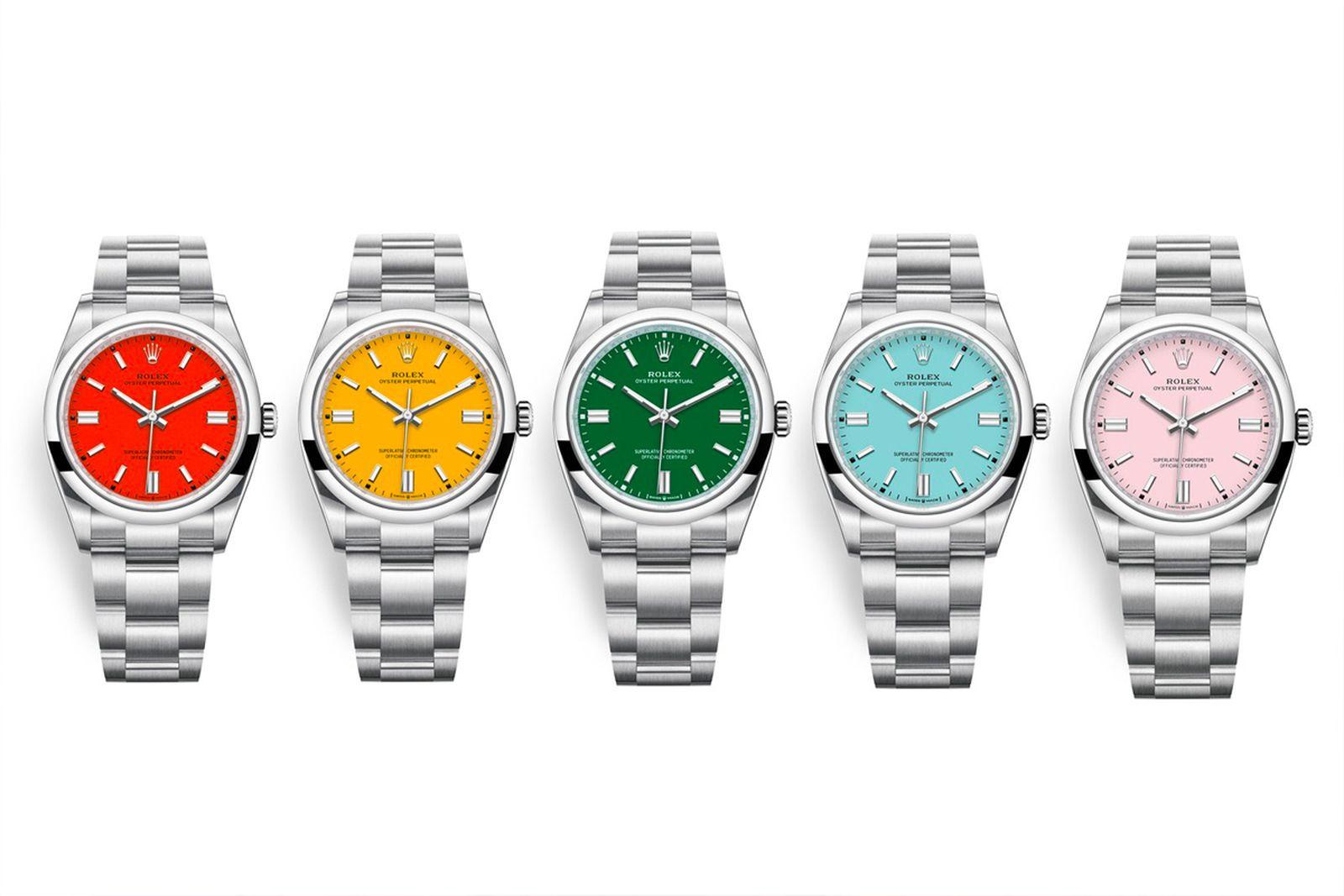 watch-federer-01
