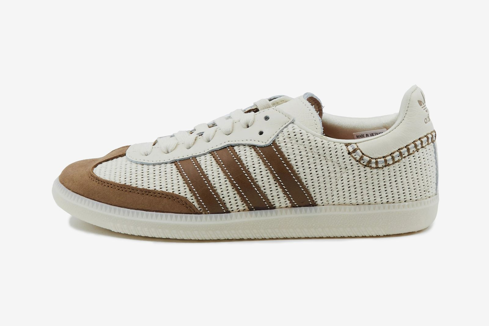 wales-bonner-adidas-originals-samba-release-date-price-06