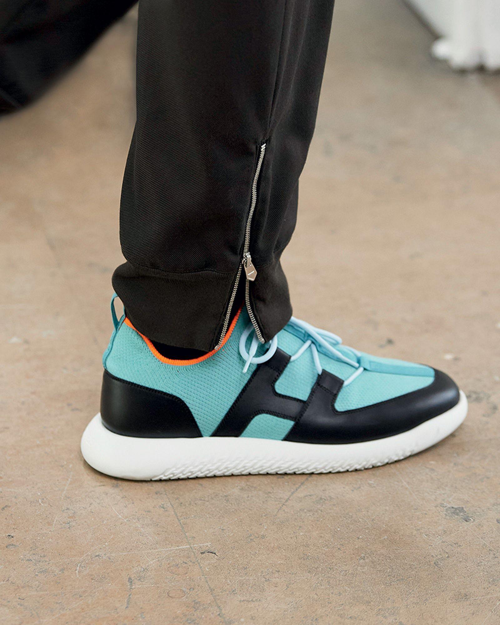 fashion-week-fw21-sneaker-roundup-hermes-02