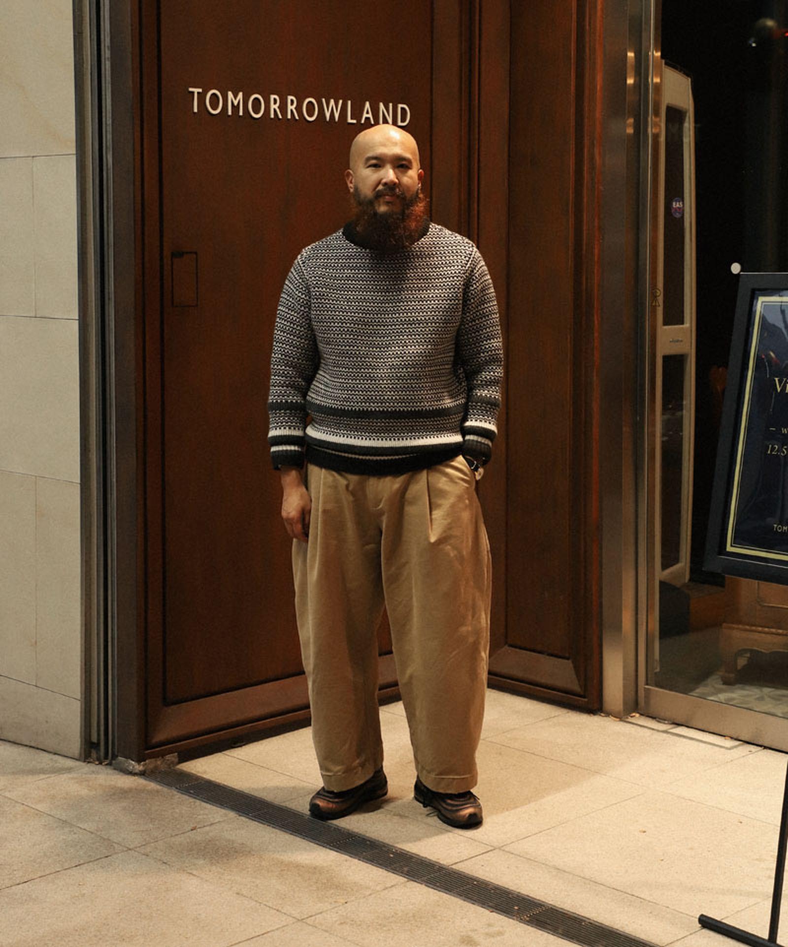 tokyo-street-style-december-2019-03