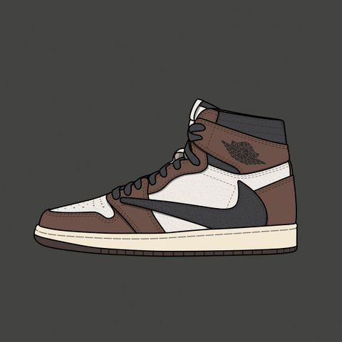 91b95e09692 Nike Air Jordan 1 Resell Values: A Full Ranking