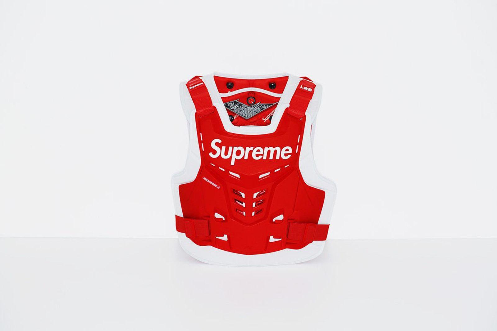 supreme-fox-00023