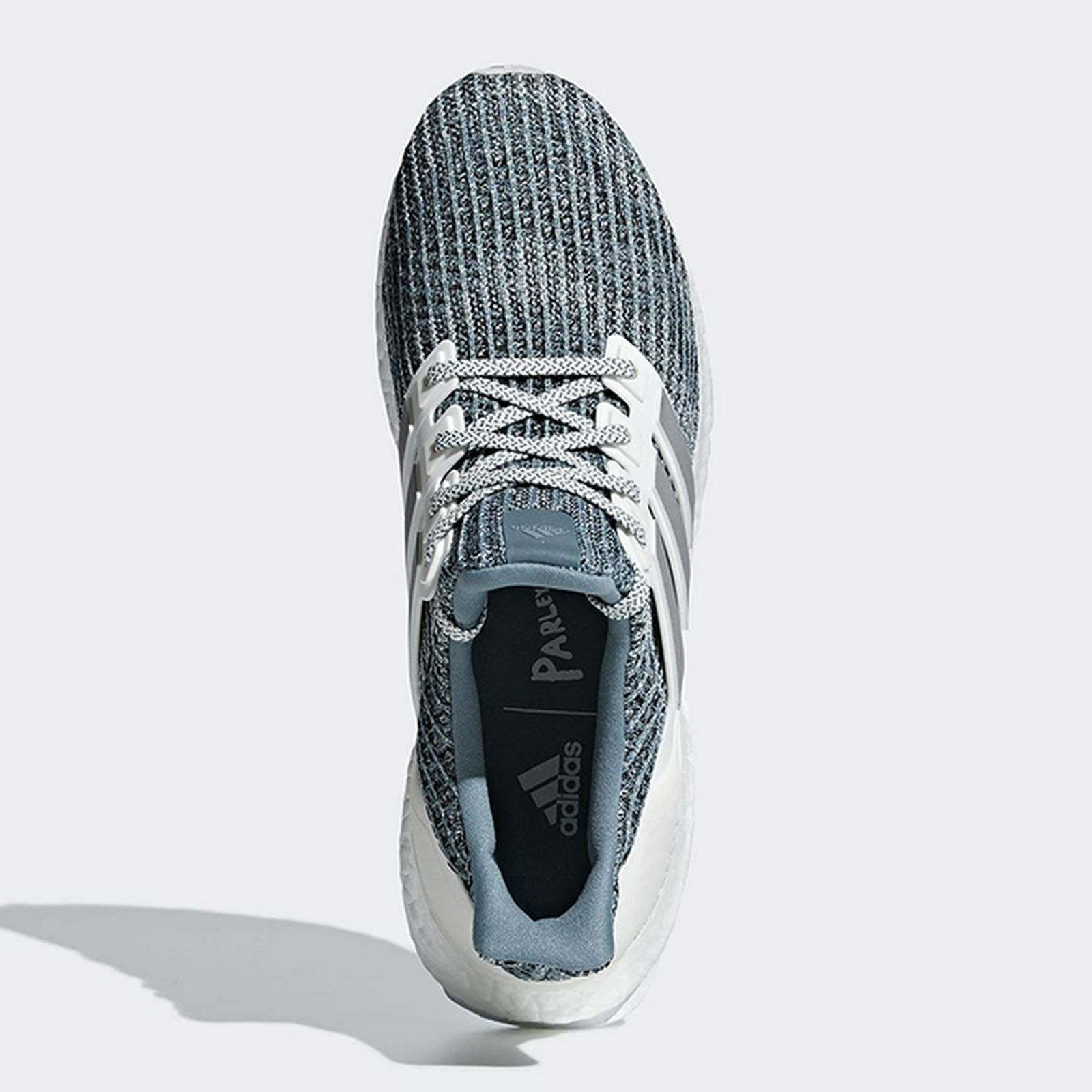 parley adidas ultra boost fall 2018 colorway release date price parley for the oceans