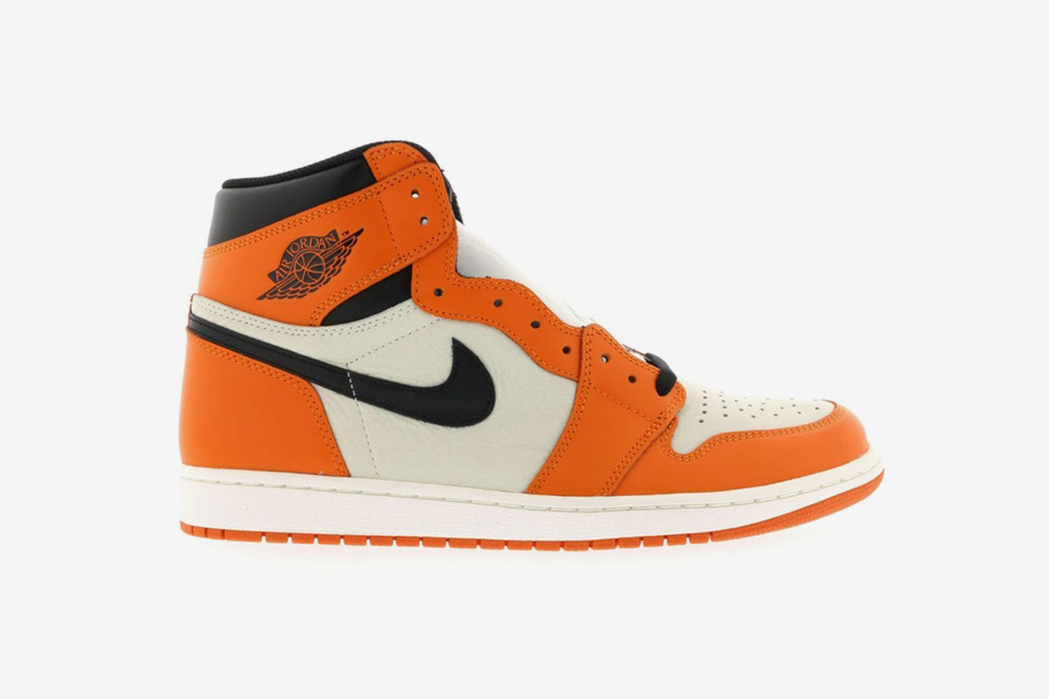 "Air Jordan 1 Retro ""Reverse Shattered Backboard"""