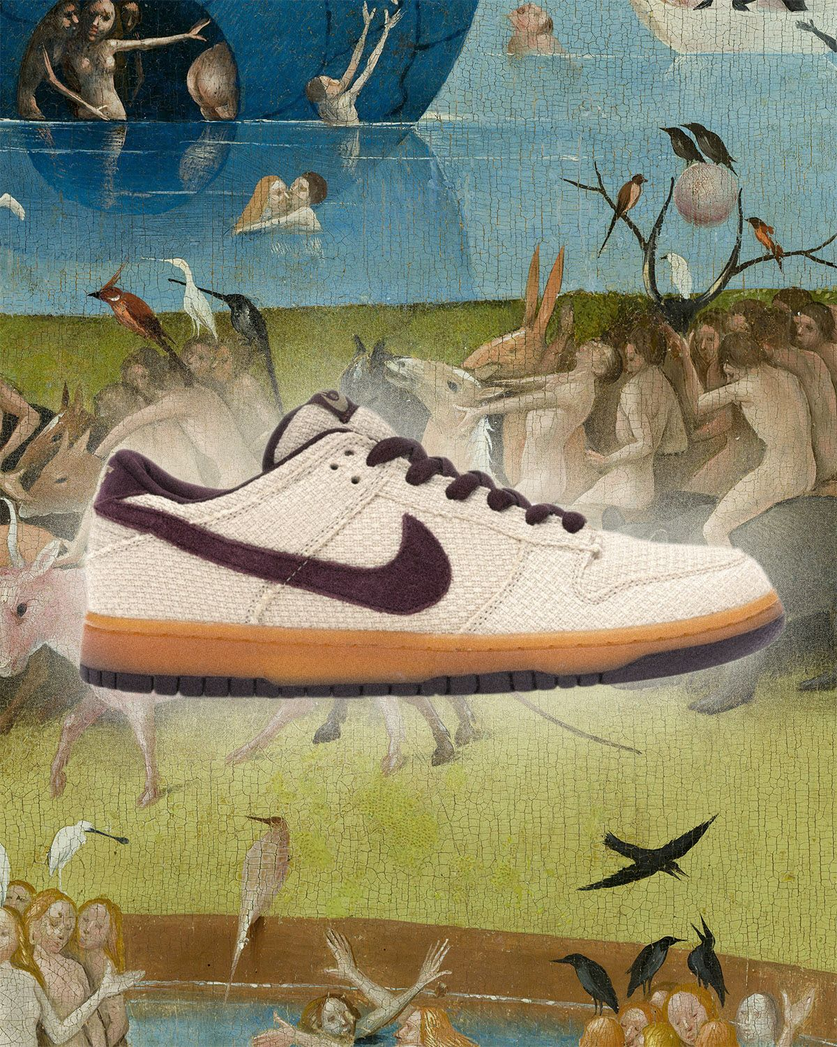 The 50 Most Influential Nike Dunks in History 184