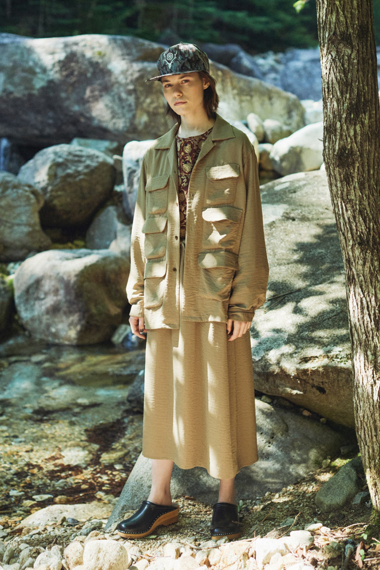south2-west8-spring-summer-2022-collection (11)
