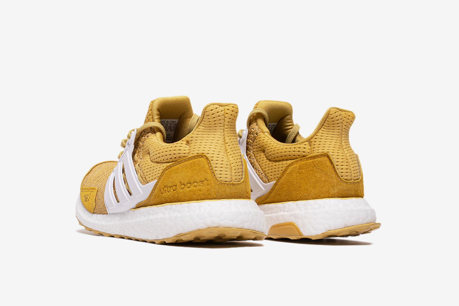 extra-butter-adidas-ultraboost-gold-jacket-release-date-price-1-03