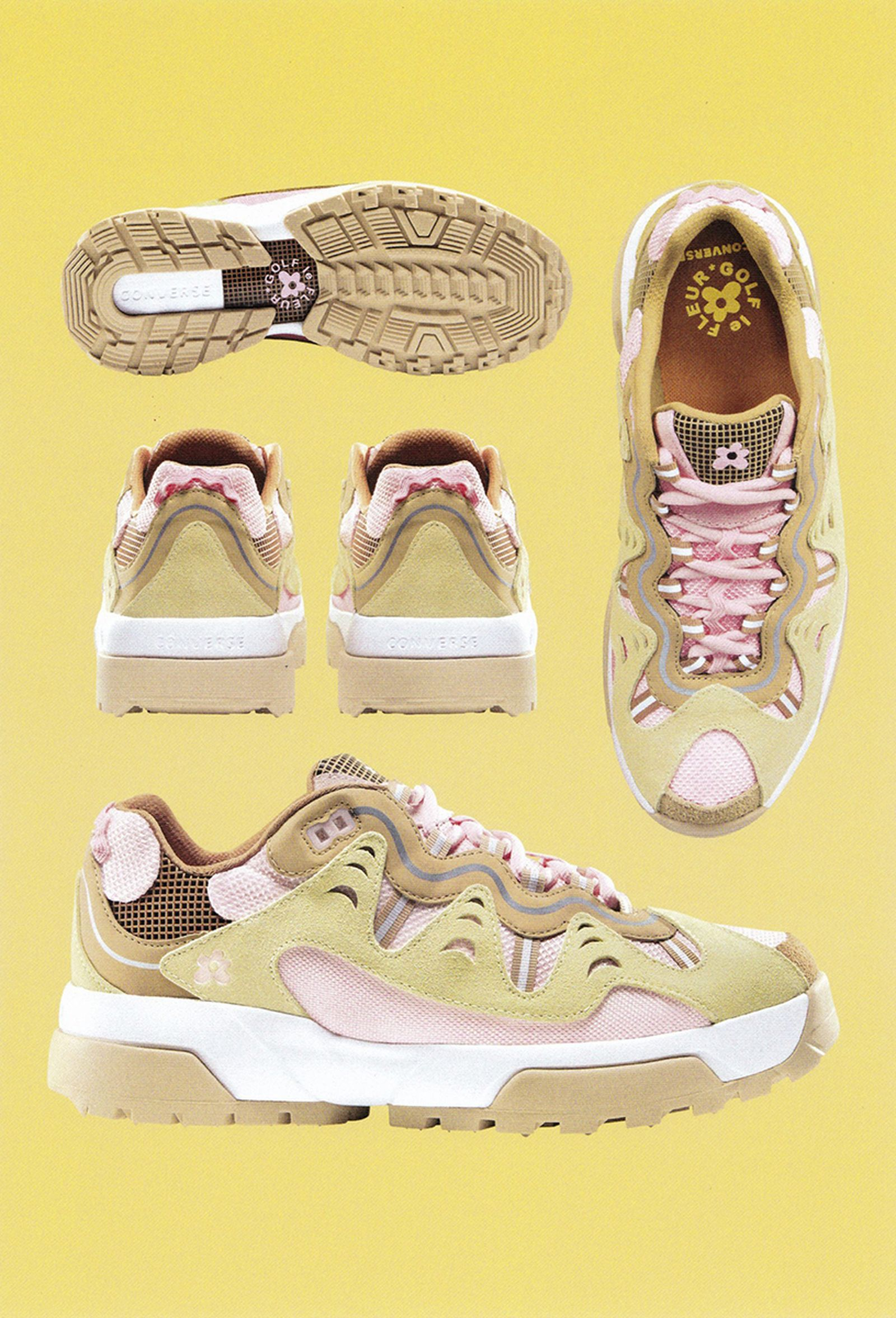 golf-le-fleur-converse-gianno-spring-2020-release-date-price-1-01