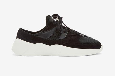 ESSENTIALS sneakers on sale