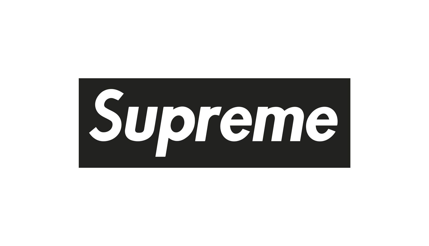 a5244af2a9b51d The 19 Most Obscure Supreme Box Logo Tees